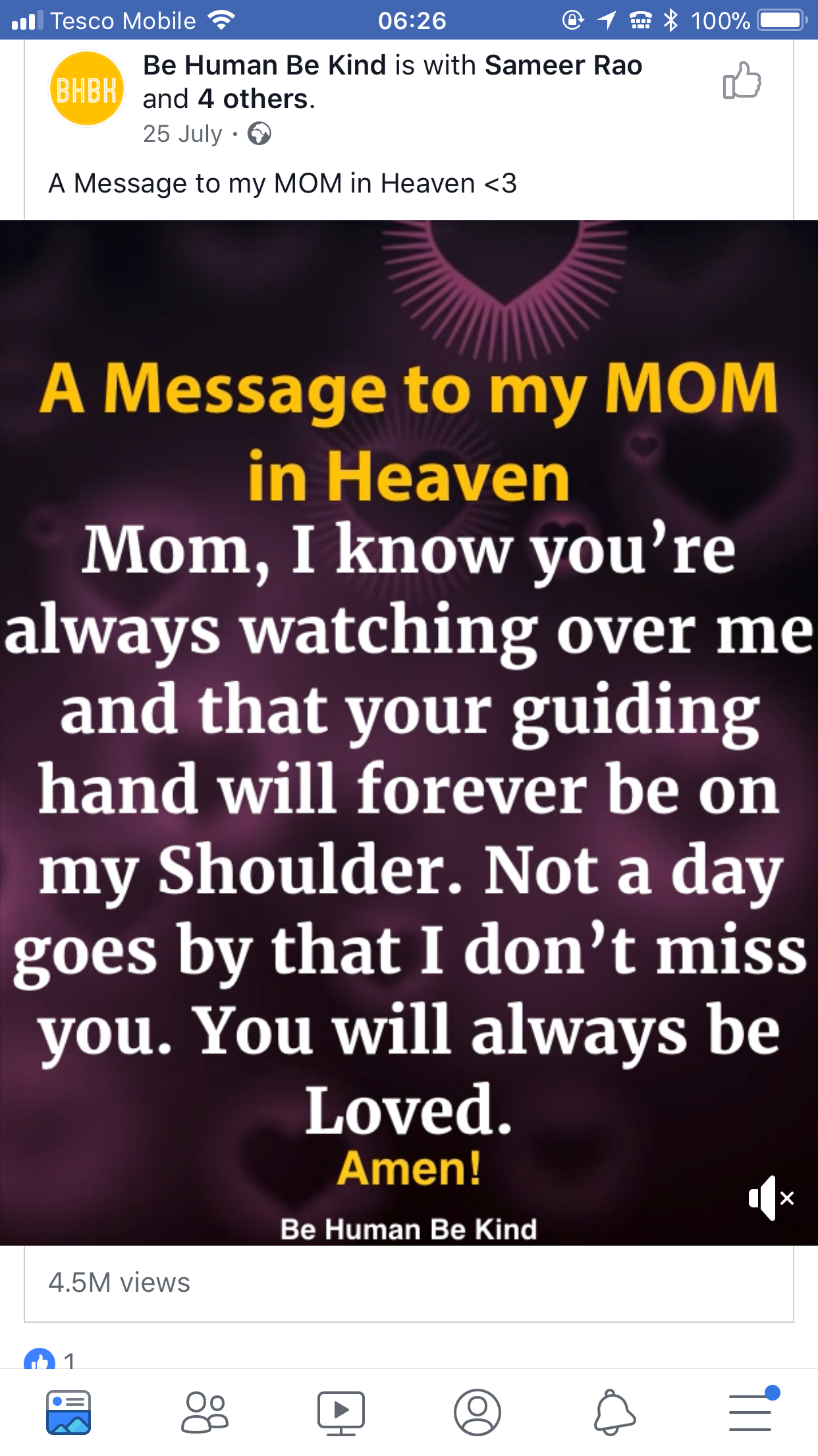 pin by debra russell on mourning loss quotes miss you mom miss