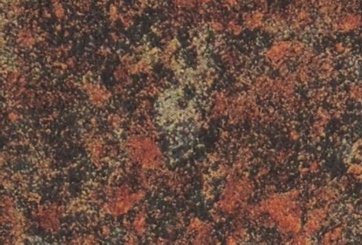 Mineral Sienna Radiance Worktop - Spectra