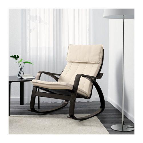 Elegant Auf Der Suche Nach Einem Günstigen Stoffsessel? Entdecke Online U0026 In Deinem  IKEA Einrichtungshaus Unsere Polstersessel Für Dein Zuhause. ➤ Komm Vorbei.