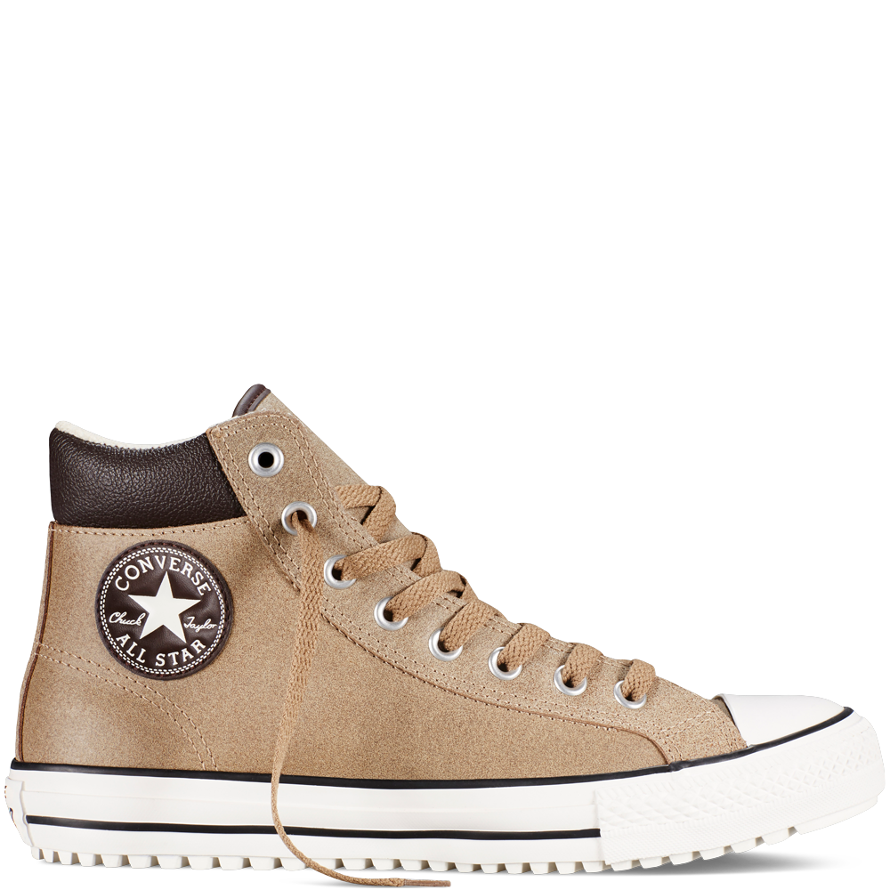 Chaussure montante Chuck Taylor All Star Converse Boot PC