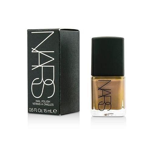 Nail Polish - #Zakynthos (Beige) 15ml/0.5oz