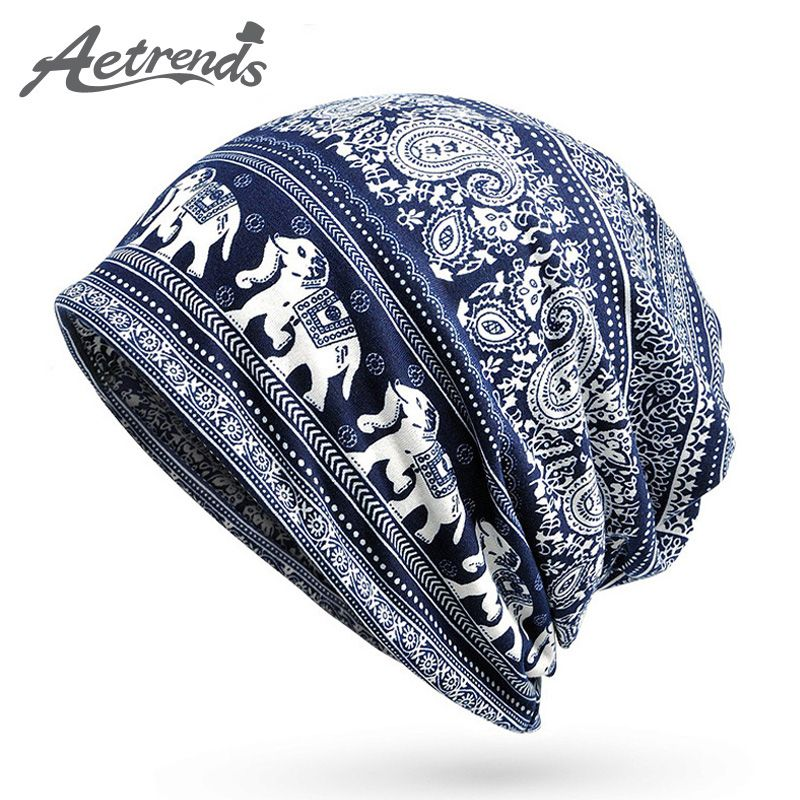 Winter Hats for Men or Women Multi Use Beanies Masked Hood and Collar Scarf  Z- c7089a6d9e78
