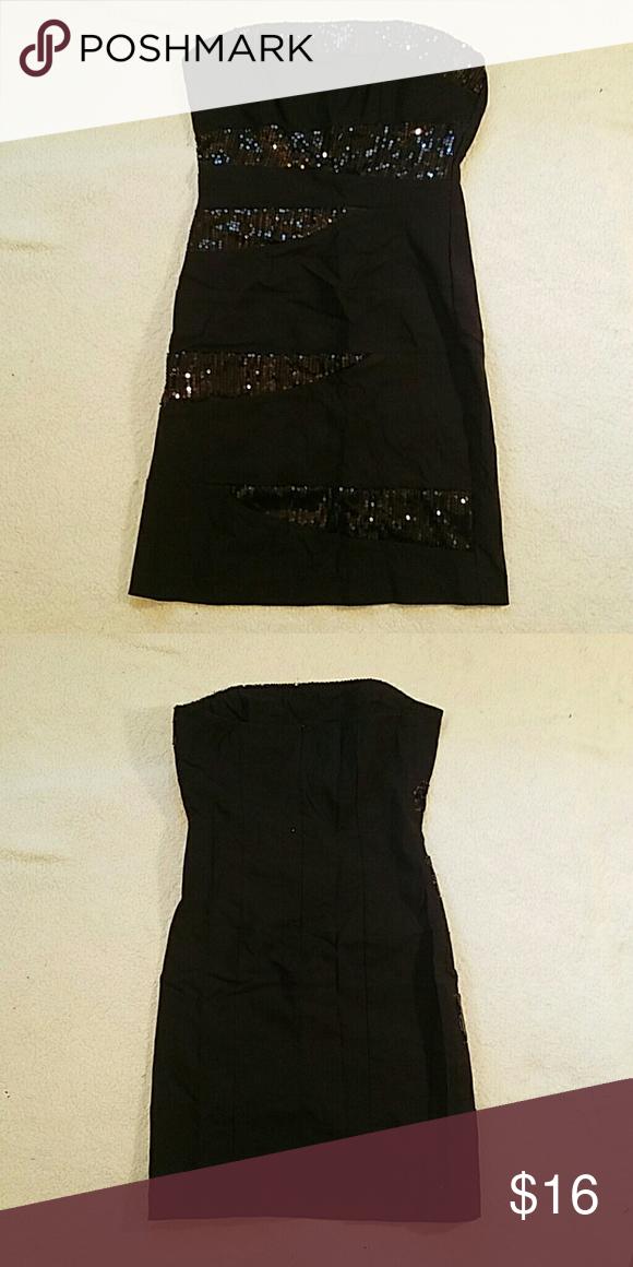 Body Central Sale >> Limited Time Sale Little Black Dress Super Sexy Little Black
