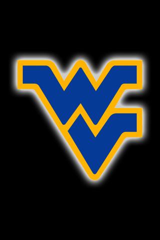 West Virginia Mountaineers Wallpaper 1 Wvu Football Football Wallpaper West Virginia Mountaineers Football