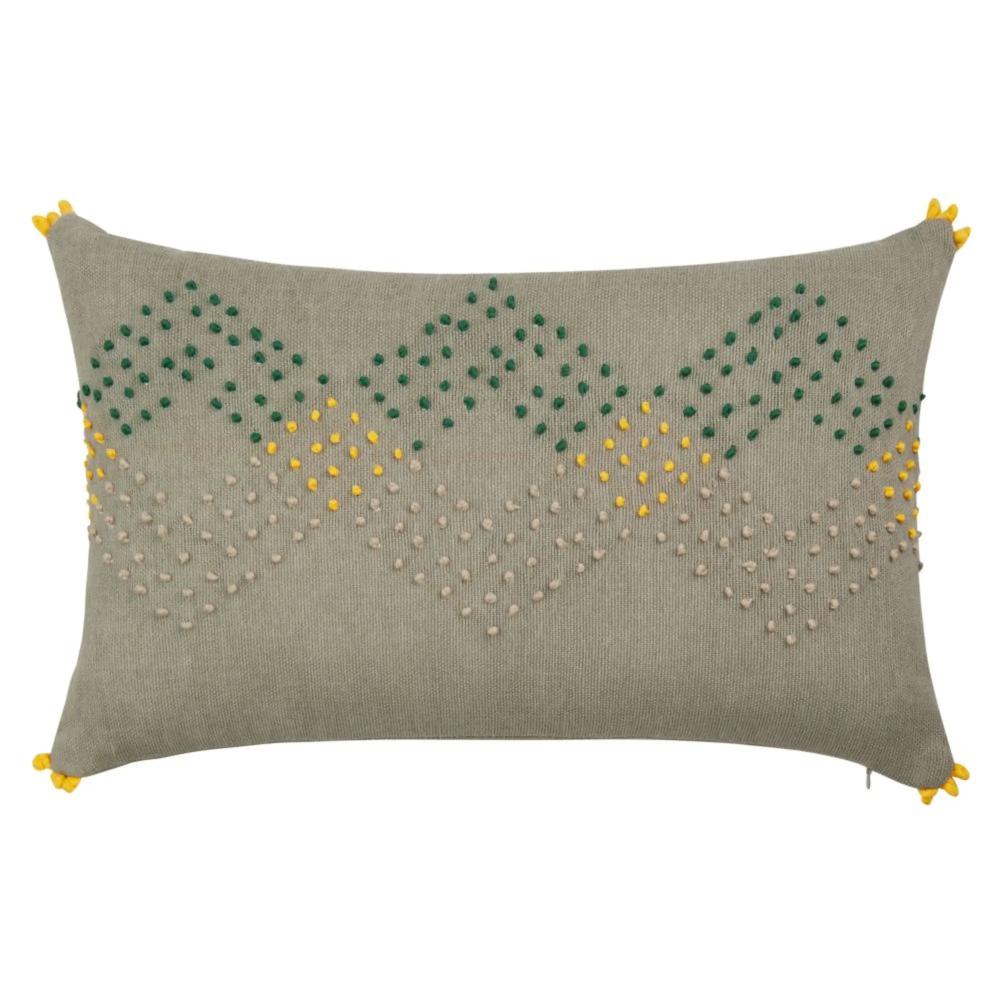Dai un'occhiata ai nostri mobili e oggetti decorativi e fai i pieno di. Coussin Canape Et Housse De Coussin Deco Cuscini Fodere Per Cuscini Cotone Verde