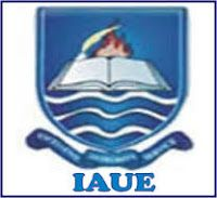 Iaue Notice To Students On School Fees Payment Deadline 2016 2017