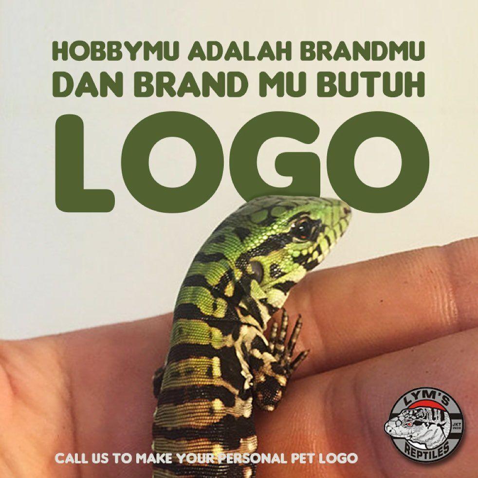 membuat logo online gratis , membuat logo gratis , jasa