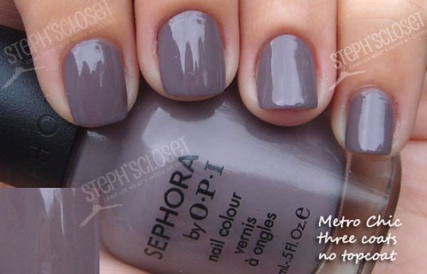 Opi Grey Nail Polish Your Free Website Funnel W Setup Videos
