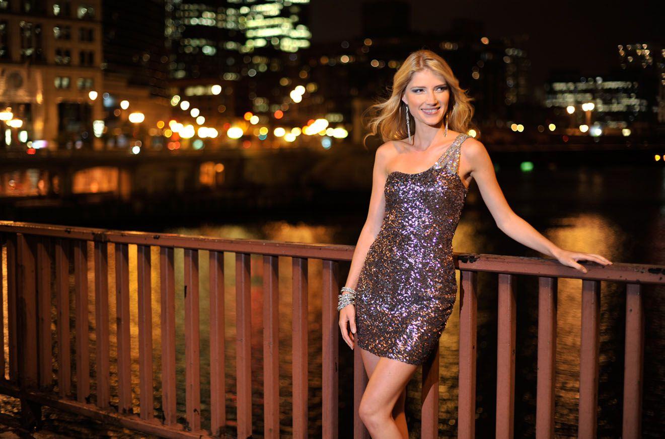 Frock Shop Chicago Dress Rentals 2150 S Canalport Avenue 4A 4 Consignment Wedding