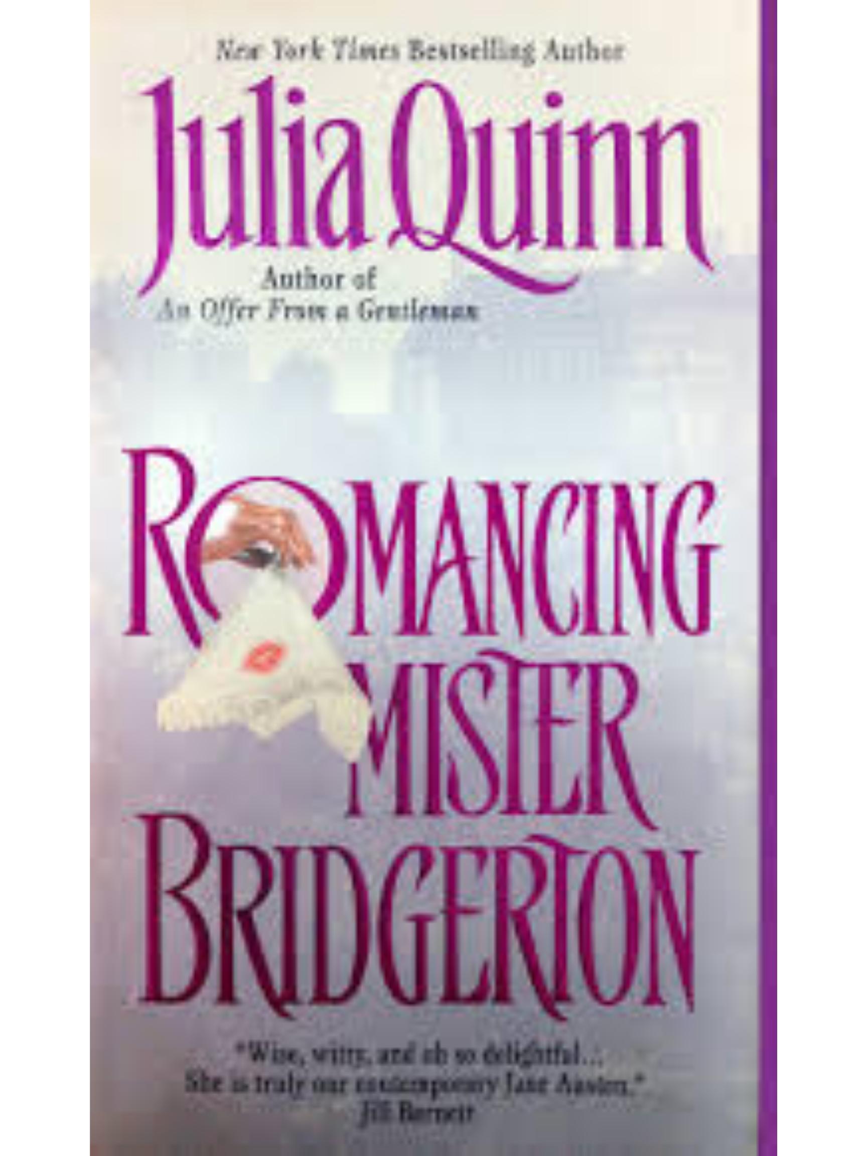 Bridgerton Books By Julia Quinn In 2021 Shonda Rhymes Julia Quinn Books