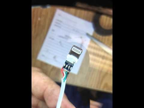 usb colour position on connector - Google Search ...