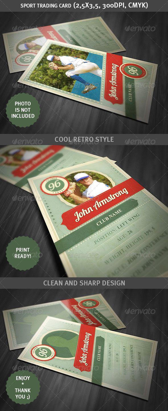 pin by bashooka web  u0026 graphic design on random design