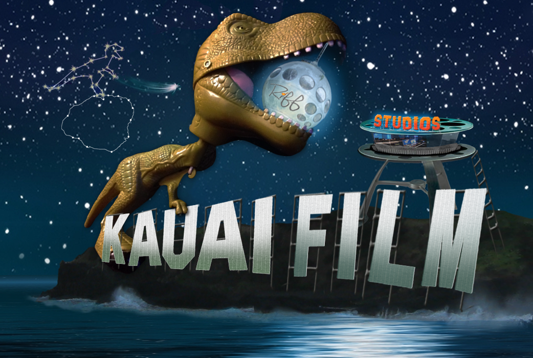 Version 20 of my kauai film studios business card when i reorder version 20 of my kauai film studios business card when i reorder again kauaifilmstudios reheart Image collections