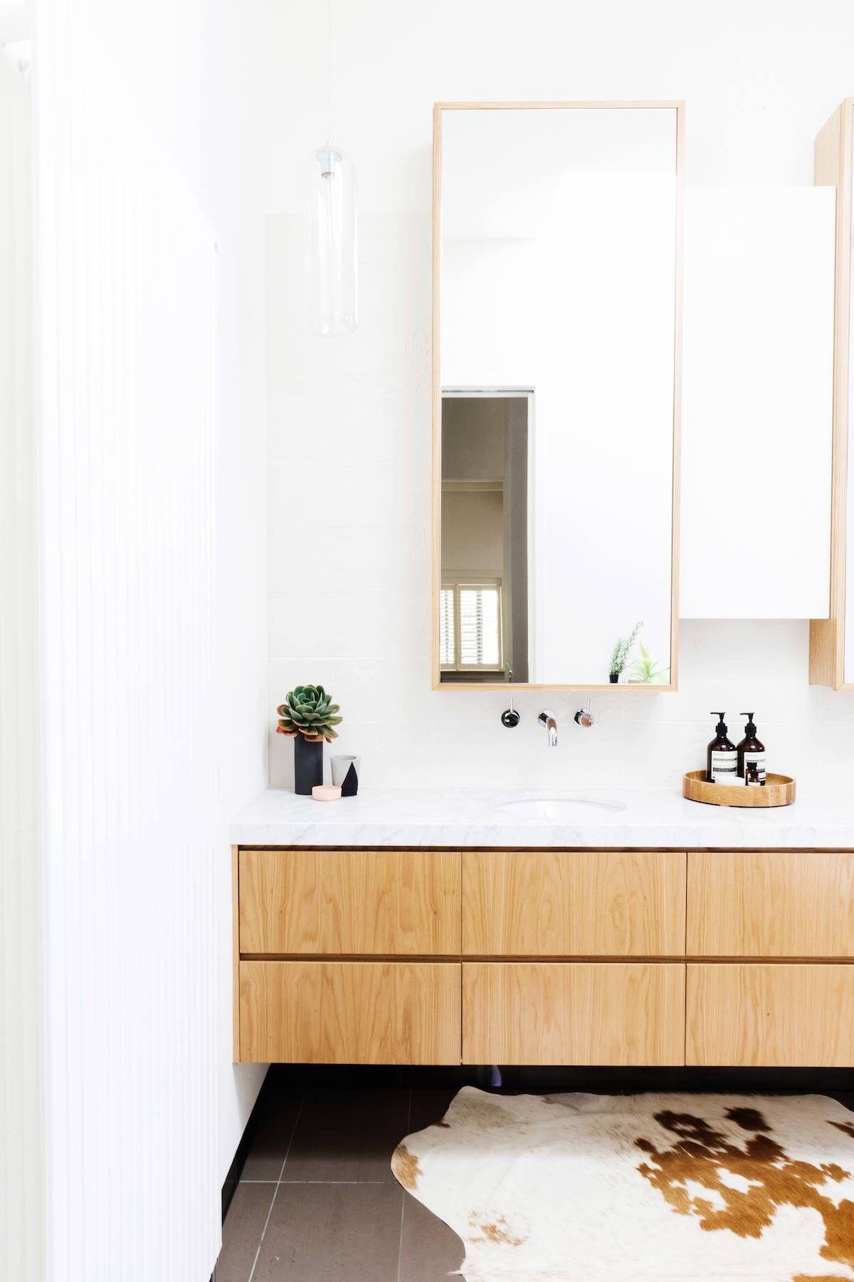 Simple   BATHROOM   Pinterest   Baths interior, Interiors and Bath