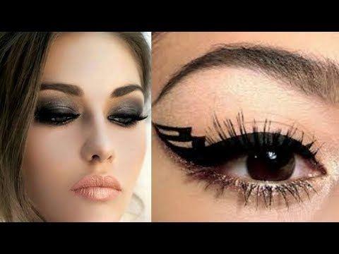 fresh face natural makeup tutorial  makeup tutorial