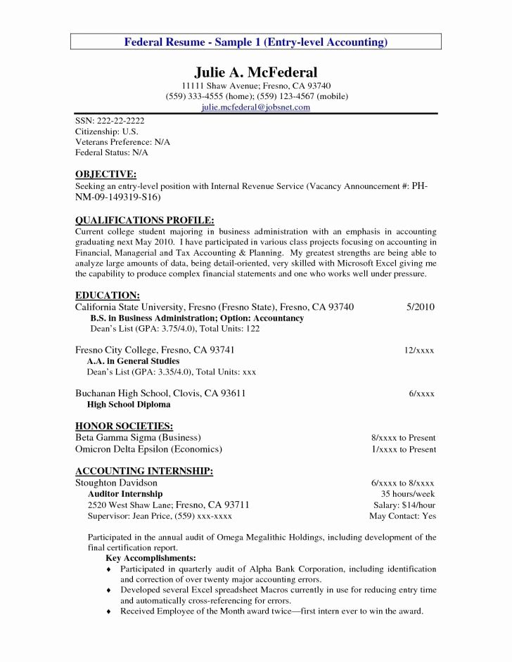 Entry Level Resume Samples Resume Examples Entry Level  Resume Examples And Entry Level