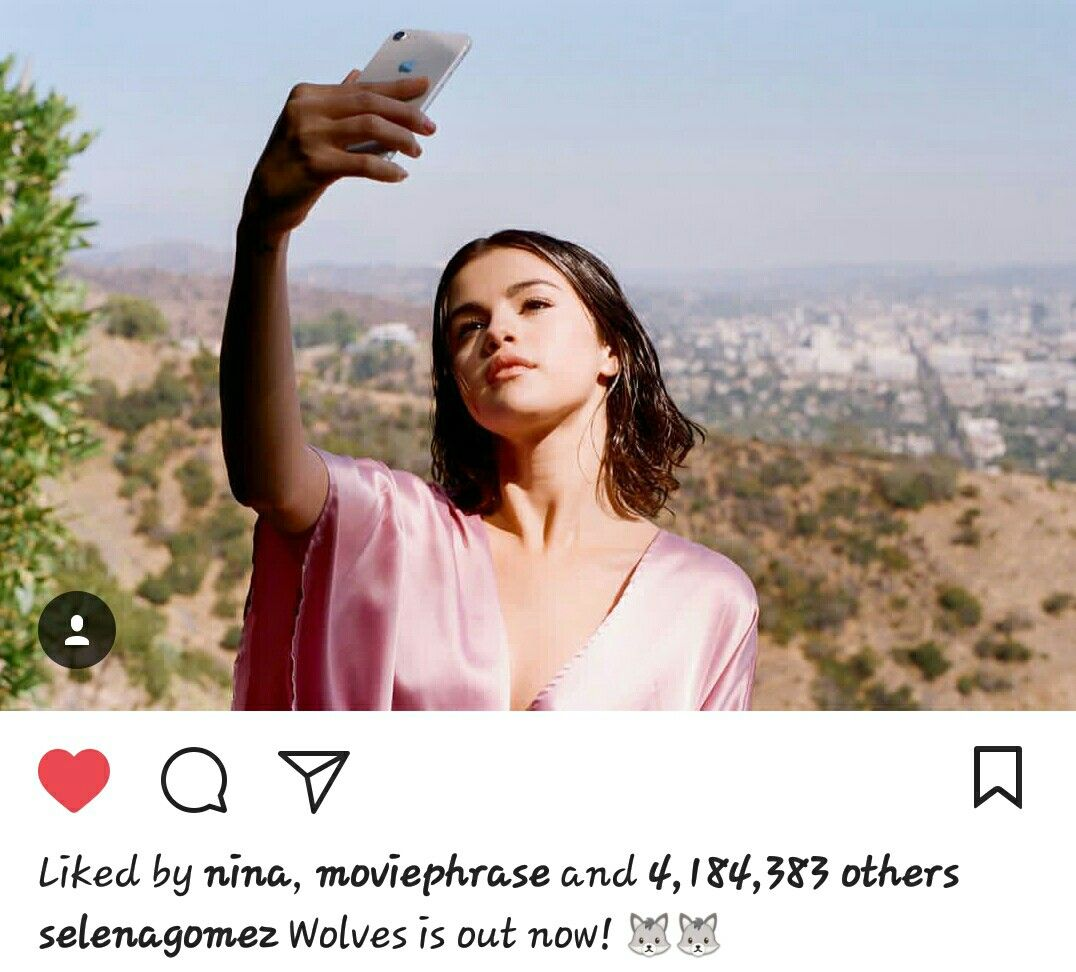 Pin by Ameena Farooq on Selena Selena gomez pictures