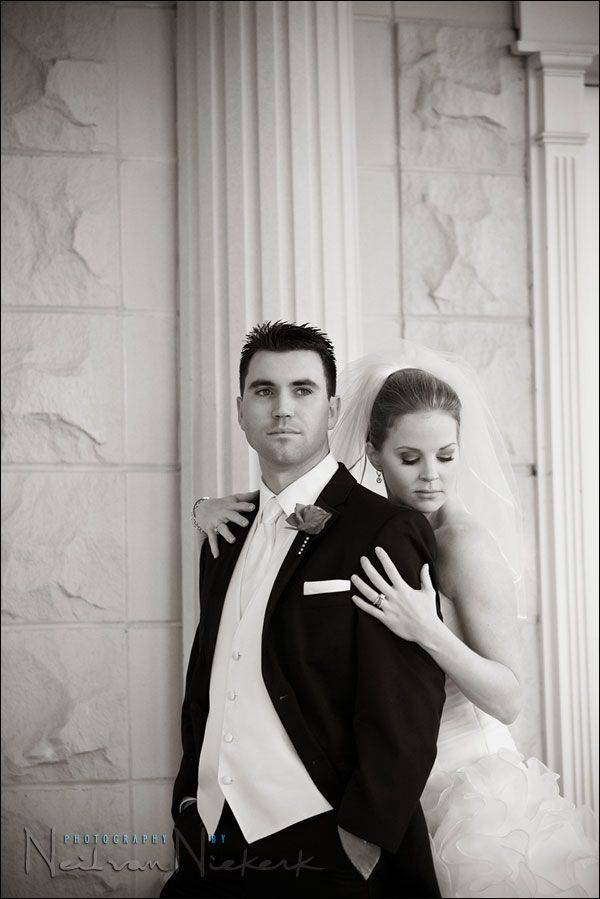 Wedding Photo Ideas And Poses