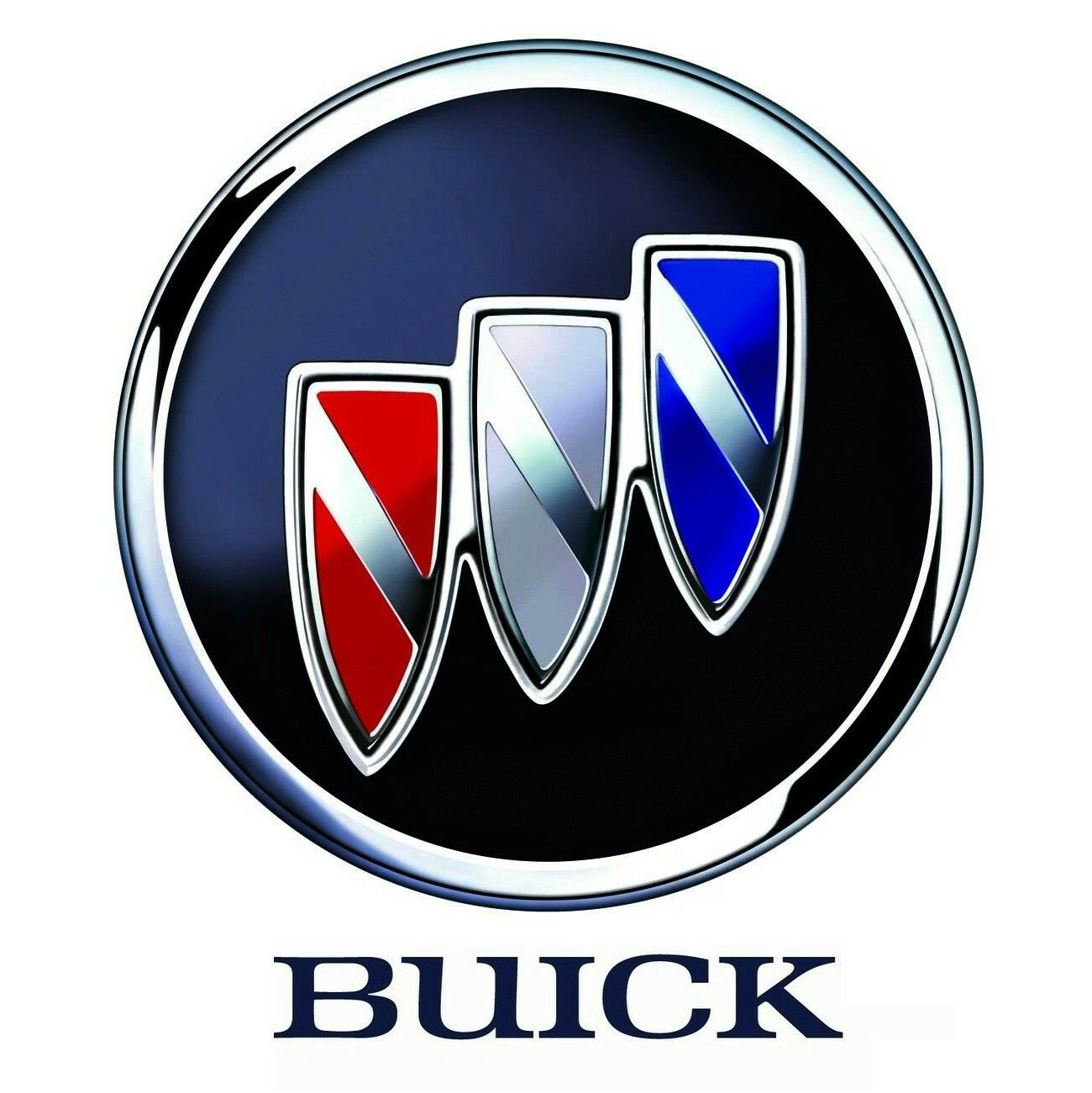Buick Logo Buick Car Symbol Meaning And History Car Brand