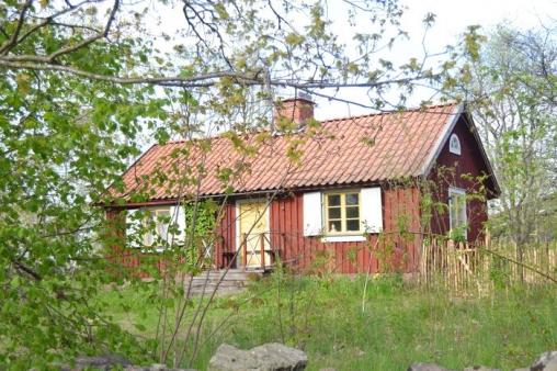 Pin On Scandinavia