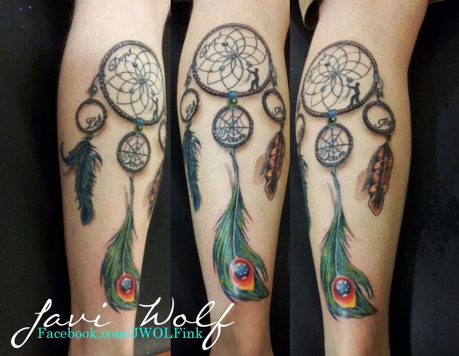 pin de hachiko en tatto watercolor pinterest tatuajes y atrapasue os. Black Bedroom Furniture Sets. Home Design Ideas
