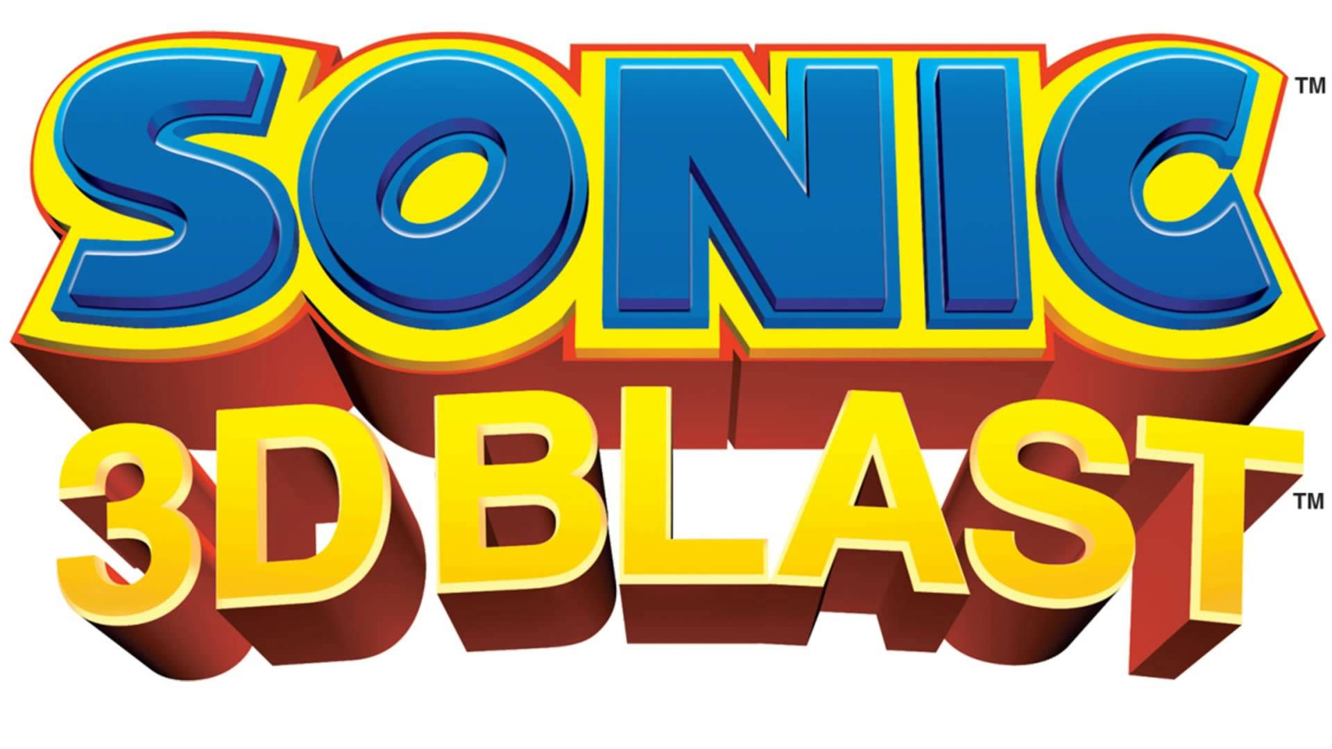 rusty ruins zone act 1 sonic 3d blast saturn music extended