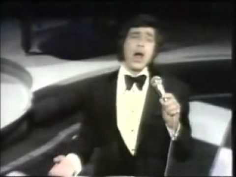Engelbert Humperdinck The Way It Used To Be Song Artists The
