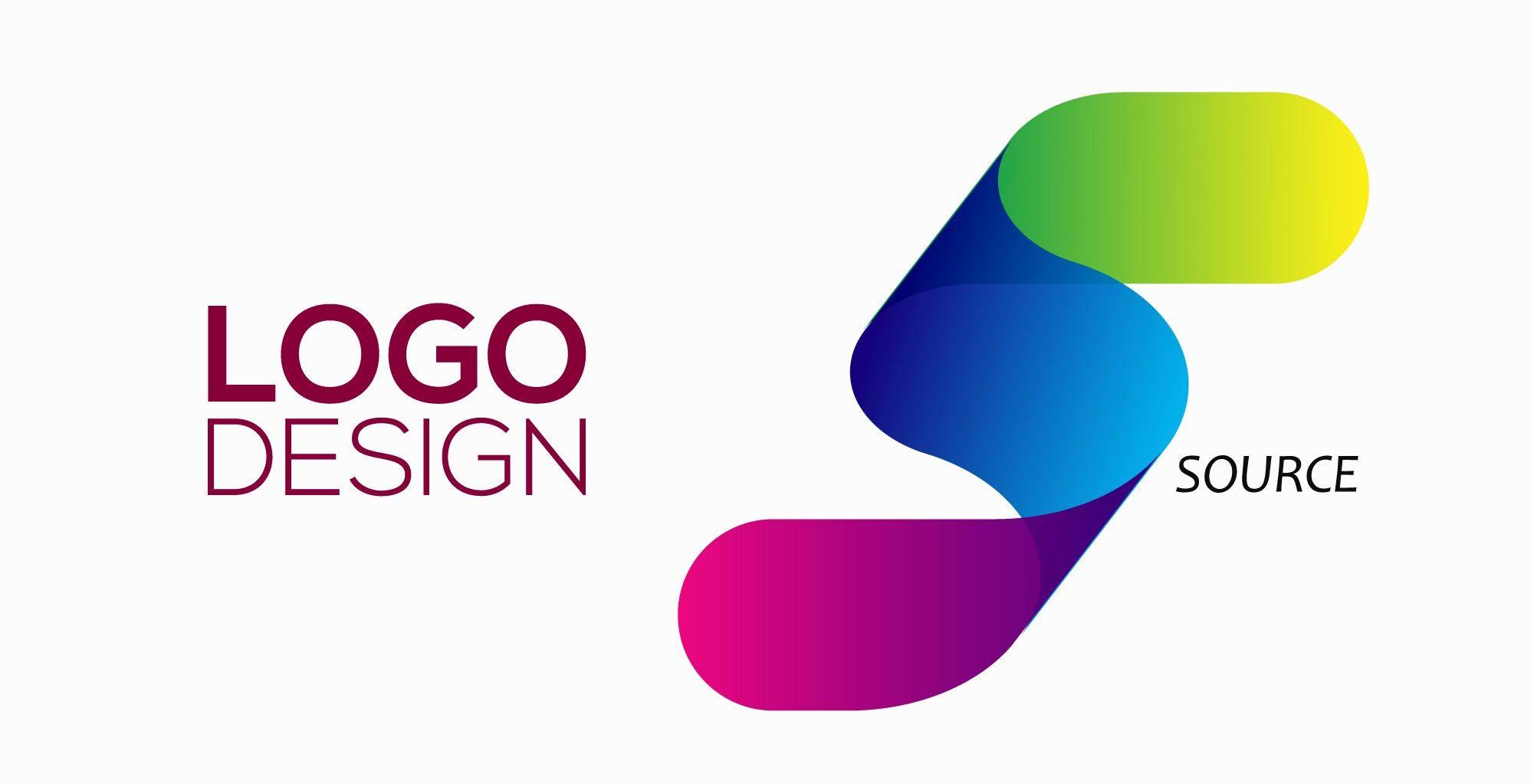 professional logo design adobe illustrator cs6 source