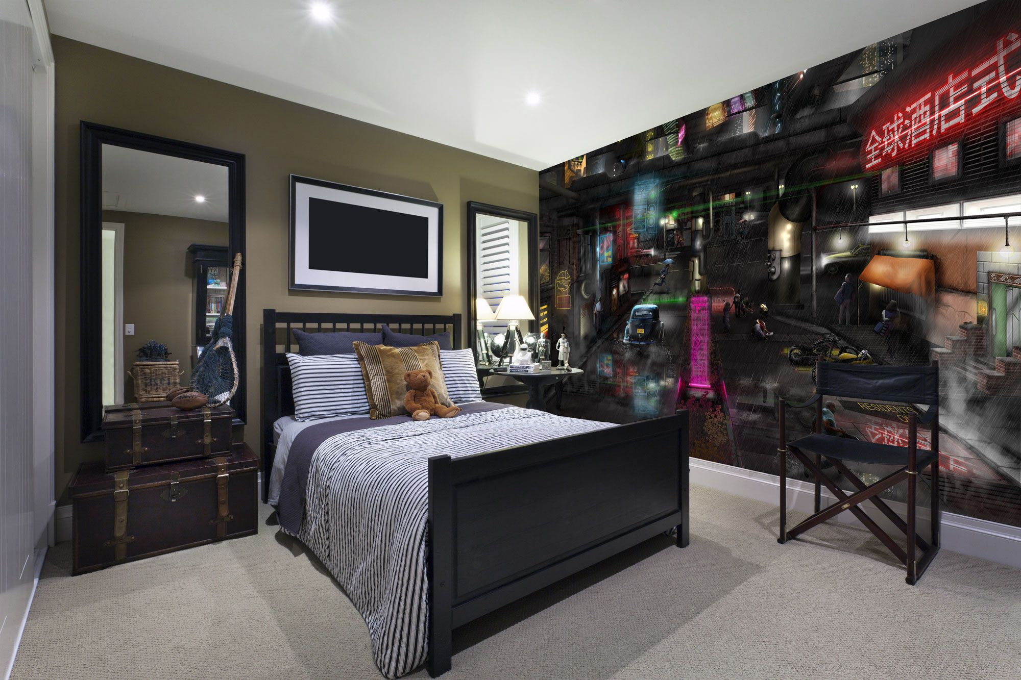 Best Pin On Ideas For Man Caves And Bachelor Pads 400 x 300