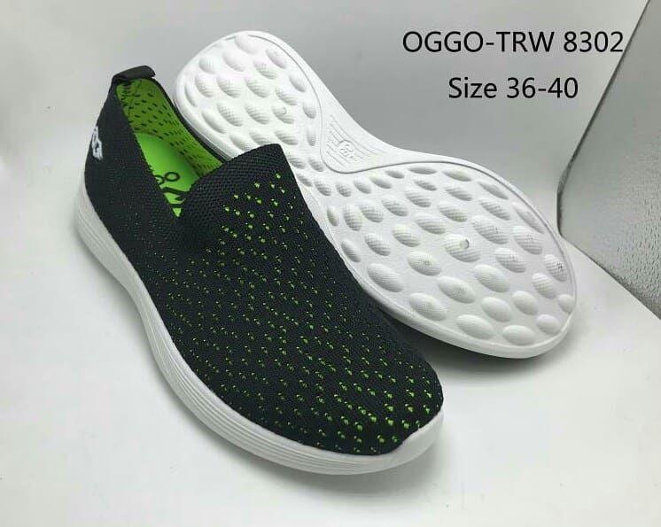 Sneakers Harga keren dengan harga terjangkau Harga Sneakers langsung dm ya kaka e4af52