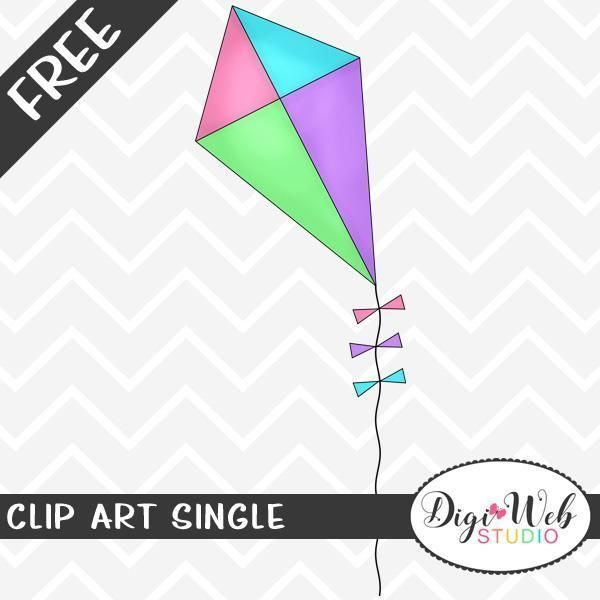 Free Kite with Bows Clip Art Single #clipartfreebies Free Kite with Bows Clip Art Single #clipartfreebies Free Kite with Bows Clip Art Single #clipartfreebies Free Kite with Bows Clip Art Single #clipartfreebies Free Kite with Bows Clip Art Single #clipartfreebies Free Kite with Bows Clip Art Single #clipartfreebies Free Kite with Bows Clip Art Single #clipartfreebies Free Kite with Bows Clip Art Single #clipartfreebies