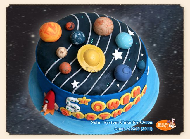 Http Www Betterhomes Cake Com Products Bday Solarsystemowen Jpg
