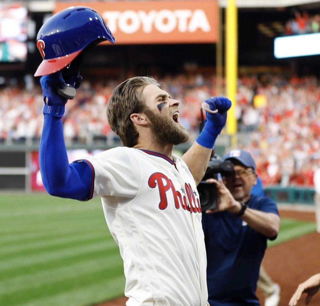 Phillies Phillies Philliesnation Philliesnation Geauxphils Ringthebell Phillies Baseball Philadelphia Sports Major League Baseball Teams