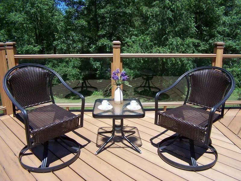 Good Restoration Hardware Outdoor Furniture