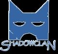 Warriors Wiki Veil Of Shadows The Broken Code In 2020 Warrior Cats Warrior Warrior Cat