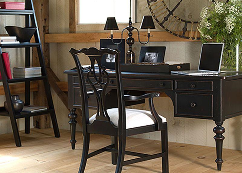 Sadie Desk Desk Furniture Shop Custom Furniture