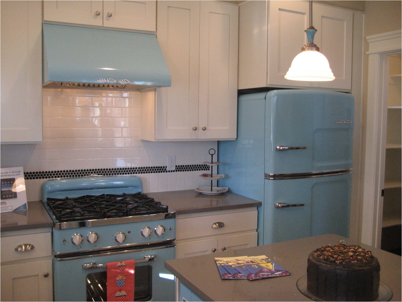 Best ideas about blue kitchen decor 2017 also light accessories from best ideas about blue kitchen decor 2017 also light accessories from light blue kitchen accessories workwithnaturefo
