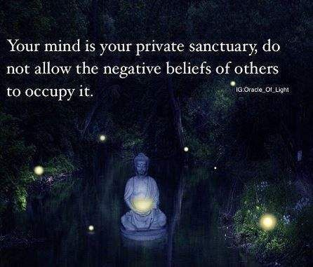 16 Zen Quotes To Help You Go With Your Flow