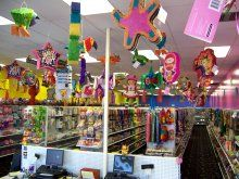 Discount Party Supply Store