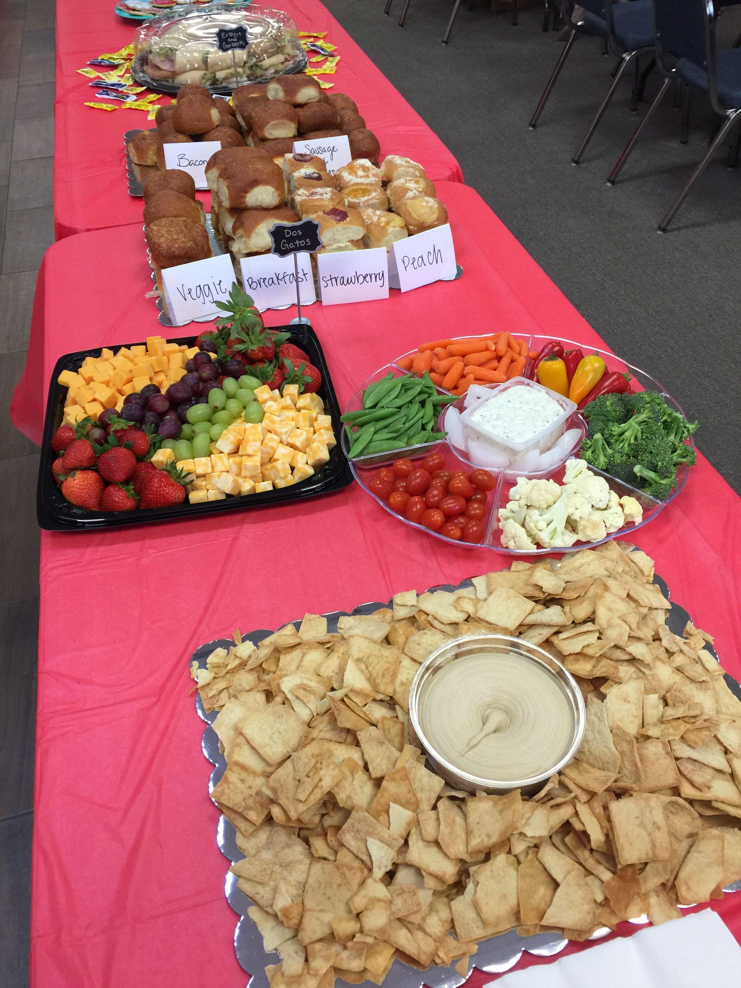 erberts and gerberts nutrition
