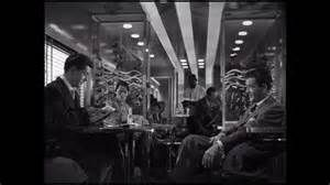 Strangers on a Train (1951) Robert Burks - Yahoo Image Search Results