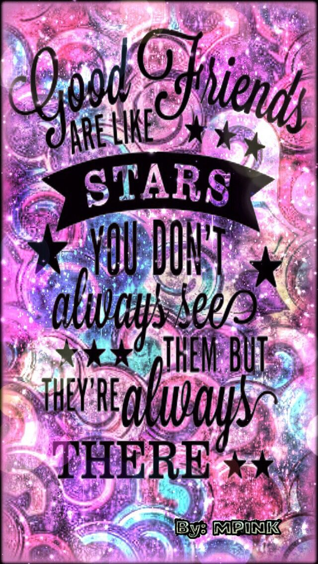 Pin By Mpink On My Wallpaper Creations Galaxy Wallpaper Quotes Wallpaper Quotes Bright Quotes