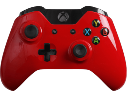 Pin On Xbox Remote Control Png