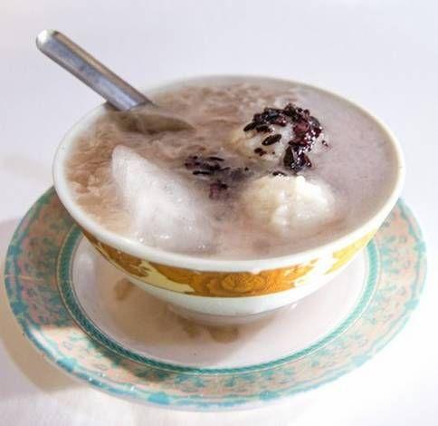 Resep Resep Dan Cara Membuat Es Dawet Jabung Ponorogo Oleh Arni Yuliyanti Resep Makanan Resep Resep Makanan