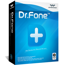 Image result for Wondershare Dr.Fone Crack
