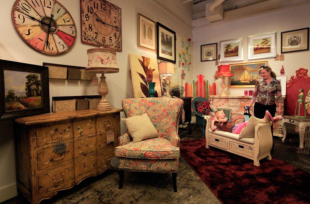 Furniture Interior Design Ideas Classic Furniture Classic Furniture Home Decor Interior Design