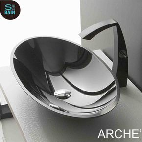 20+ Fabricant robinetterie salle de bain trends