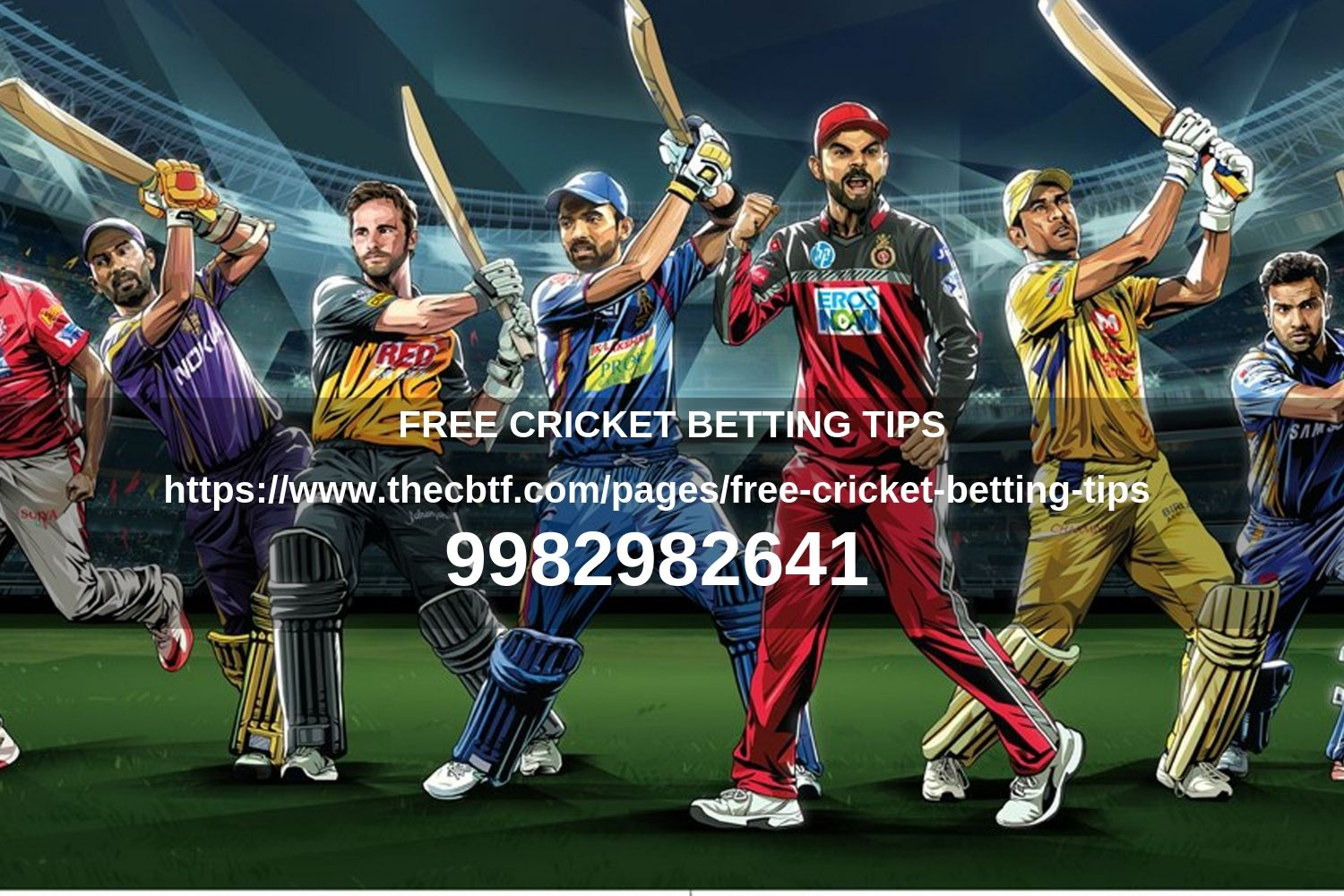 Sports bet cricket add betting world soccer codes for ge