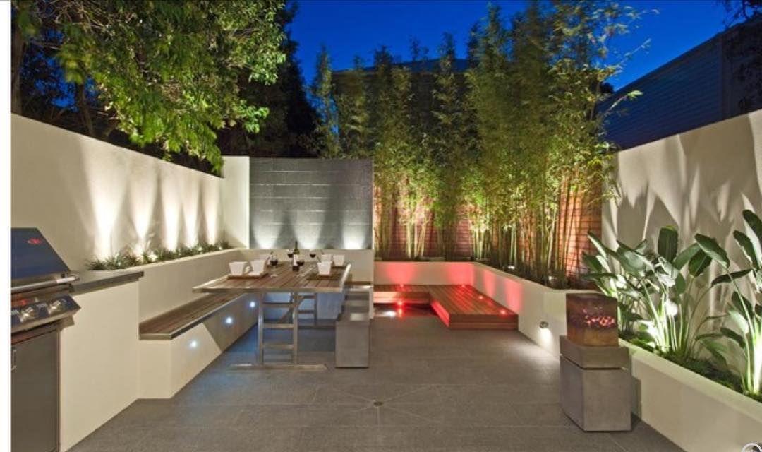 Excellent Backyard Design Ideas Arizona Backyard Patio