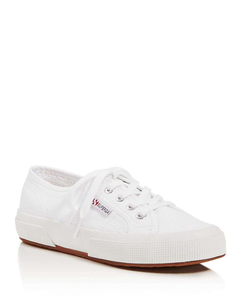 dbc7a8bbbe Emma Watson   Kate Middleton go everywhere in these  65 sneakers